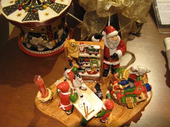 クリスマス画像2.jpg