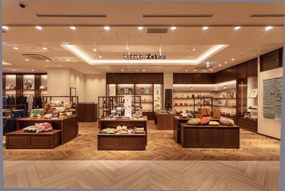 LightUp_Zekoo銀座店-004.jpg