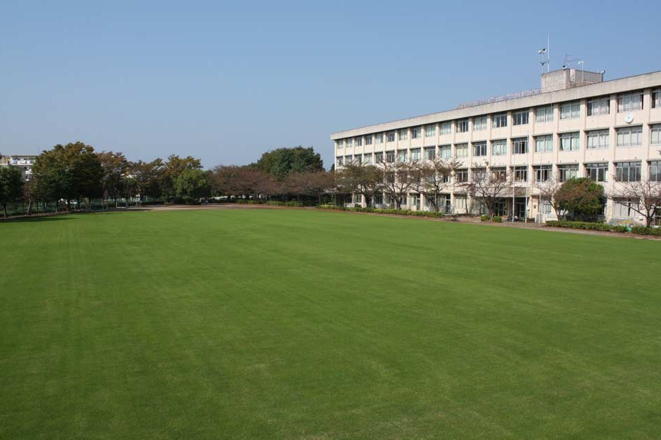 15FY都庁使用OK写真.jpg