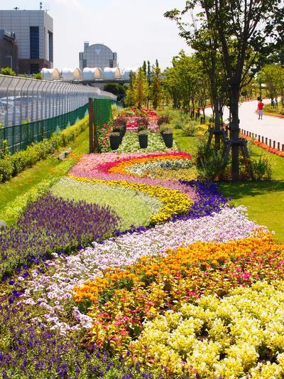H29花と緑のおもてなしイメージ.JPG